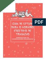 GuiaEstudoHCT CoordPedagogico Completo