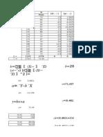 Regresion Lineal (1) (Autoguardado)