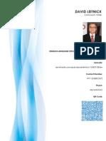 David-Leitnick-CV-Final.pdf