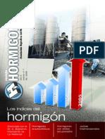 hormigonar7