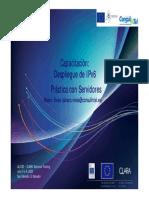 DIA2-2-Consulintel_IPv6_ES_SERVERS_v0_3