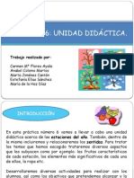 unidaddidactica6-120514055436-phpapp01.pptx