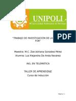 TRABAJO DE INVESTIGACIÓN FUNCIÓN FOR.docx