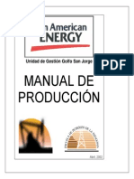 161905053-Manual-Pae-2002.pdf