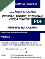 aula3(1)