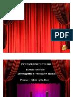 ESCENOGRAFIA  Y VESTUARIO -PRESENTACION  [Sólo lectura] [Modo de compatibilidad].pdf