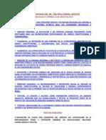 docs_talleres_Tesis-derivadas-del-Amparo-en-Revision-(Arzate).pdf