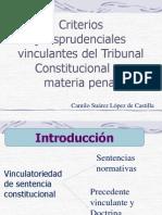 2065_precedentes_constitucion_penal.pdf