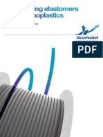 AkzoNobel_Crosslinking_elastomers