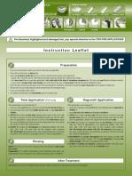 WEB_MA_1spr_Pal_GA_PNC_hoch_RL14_0813.pdf