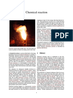 Chemical reaction.pdf