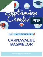 carnavalul-basmelor