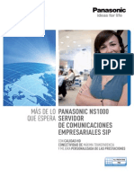 CatalogoNS1000.pdf