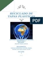 RECICLADO DE TAPAS.docx