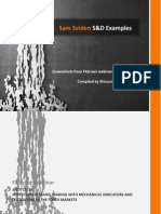 SS S&D level examples.pdf