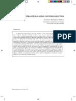 Dialnet-VigenciaYUltraactividadDeLosConveniosColectivos-1060625.pdf