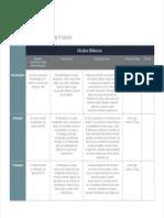 glicoles-etilenicos.pdf