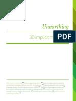Implicit Book.digital.fv1