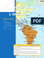 PCPI-II_Amb_Social_UD01.pdf