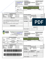ONAS8DEDSHG60P6NXEPM3A_AT_MATRICULA.pdf