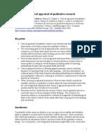 Chapter_Guidancecritical_appraisal (2).doc