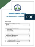UNIDAD 1- TEMA 5 METODOLOGÍA Y ETAPAS DEL PRESUPUESTO.pdf