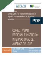 America_Latina_y_su_Insercion_Internacional_en_el__Siglo_XXI.pdf