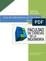 Guia Laboratorio Circuitos Eléctricos 2