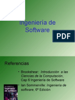IngSoft.ppt