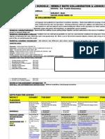 ued 495-496 reinke lauren competency d artifact 1