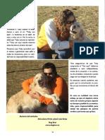 Revista Canina Página 18