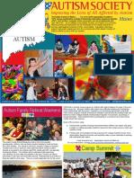 asm brochure