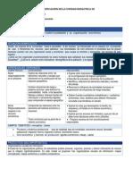 HGE2_Unidad3.pdf