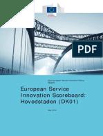 european_service_innovation_scoreboard_dk01.pdf