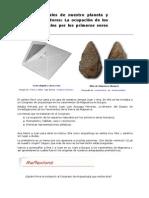 Soci Bl2 04 Prehistoria