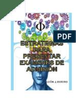 examenes preuniversitarios2.pdf