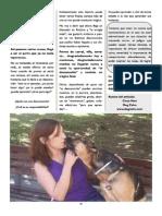 Revista Canina Página 25