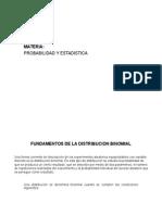 OSCAR GARCIAMARTINEZ.docx