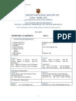 Fund. de Estadistica Plan 2003, Prof. Isabel Adriazola, Doris Gomez