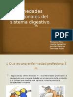 Enfermedades Profesionales del sistema digestivo ( con imagenes)..pptx