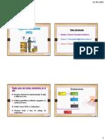 CLASE 1 Y 2 HIGIENE.pdf