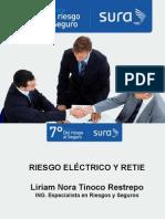 5 RIESGO ELECTRICO Y RETIE.pdf