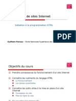 information3 html