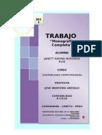 -NIC-17-CASOS-PRACTICOS.doc