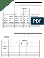 Form Daftar Bahaya dan Penilaian Risiko.doc