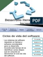 ciclo de vida del sofware.pptx