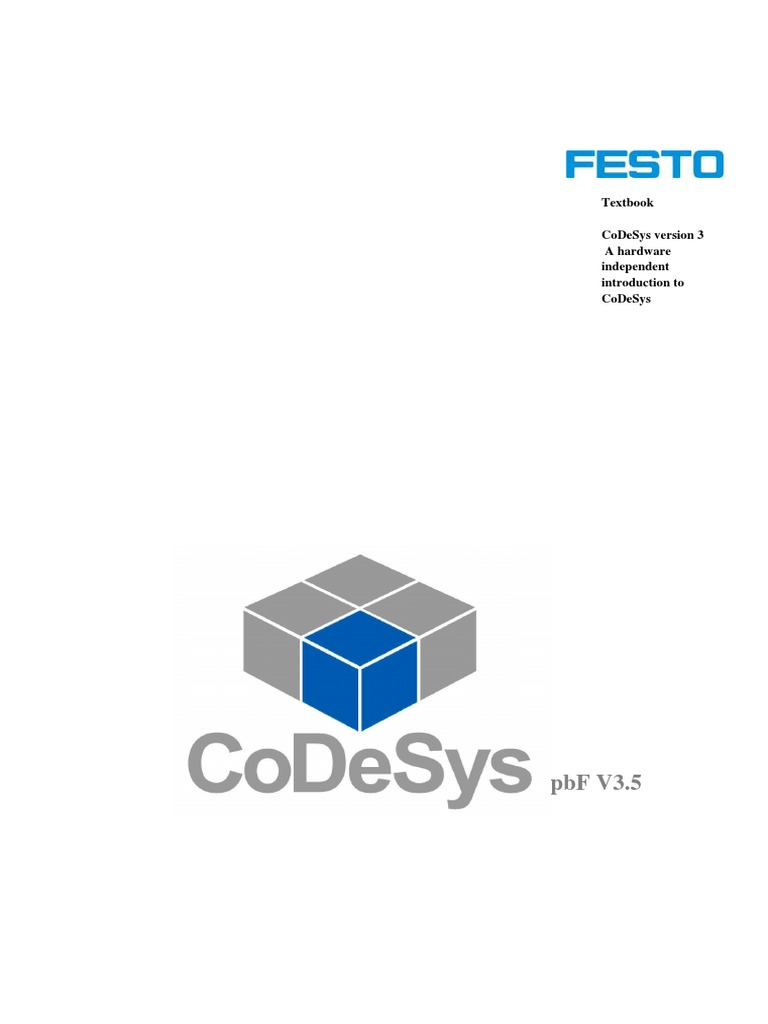CoDeSys V3 5 - Part A (English) V1 3 pdf | Subroutine