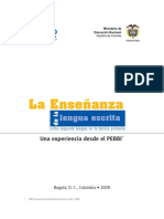 Cart Lengua Esc
