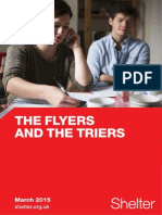 The Flyers and the Tryers FINAL v2[1]