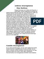 Costumbres nicaragüense.docx